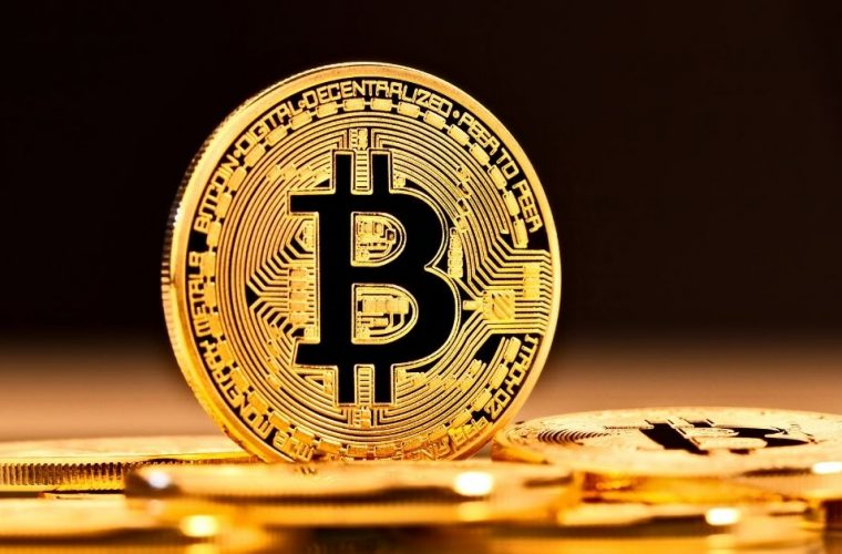 crean plataforma de Bitcoin en Guatemala