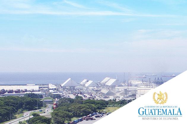 Guatemala, destino de negocios más atractivo de la región centroamericana