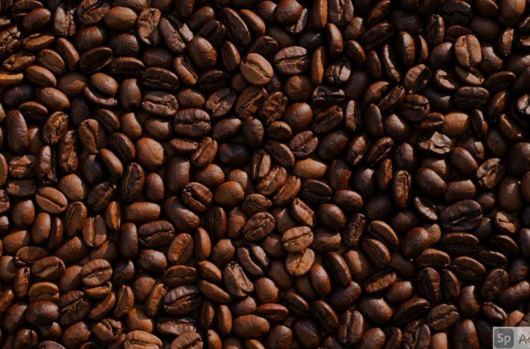 café guatemalteco