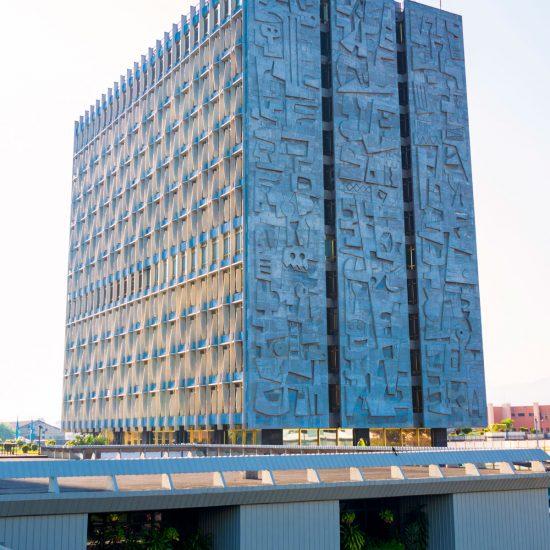 Banca guatemalteca muestra alto desempeño