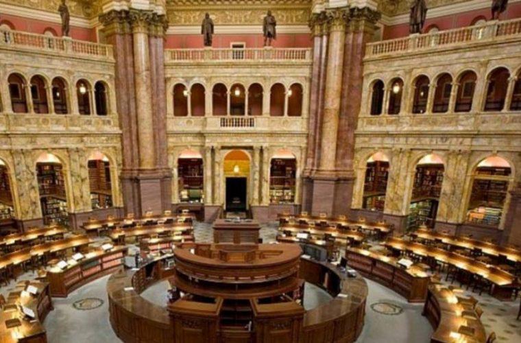 """Autores guatemaltecos integran grabaciones del """"Archivo La Palabra"""" en biblioteca del Congreso de Estados Unidos"""