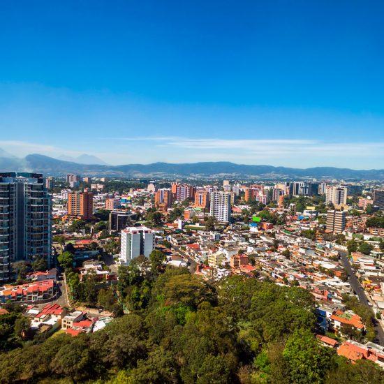 Hecho en Guatemala: calidad que conquista al mundo