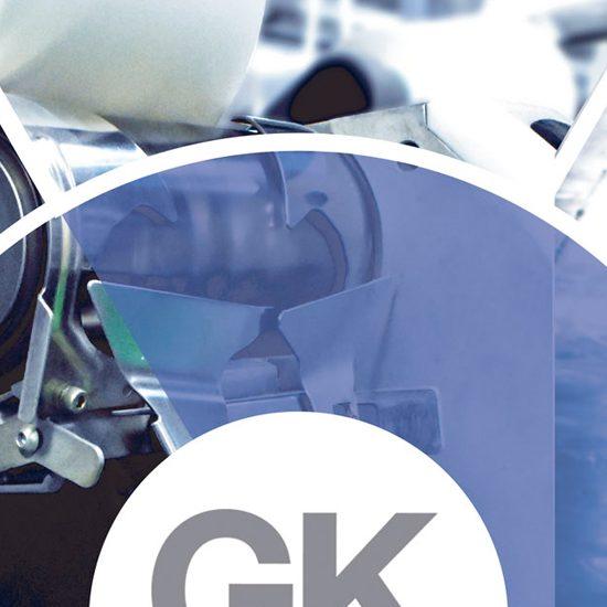 GK home