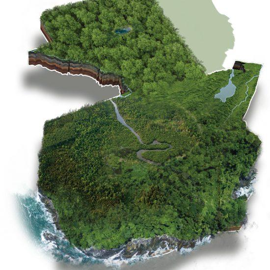 ¿Por qué invertir en Guatemala?